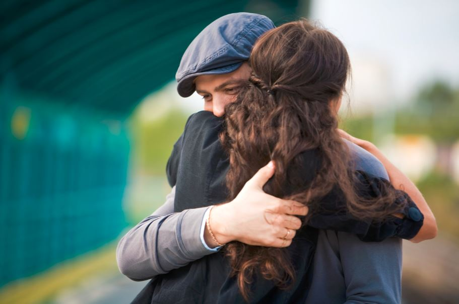 10 Principles to build your marriage