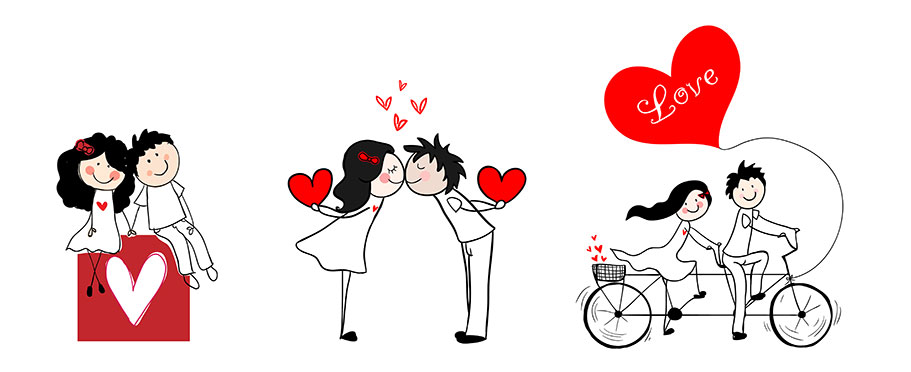 Romantic DIY ideas to spoil your partner with