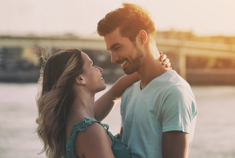 9 Choices happy couples make…