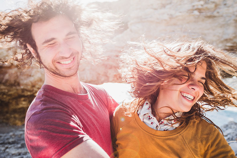 10 Fresh tips for an exceptional marriage!