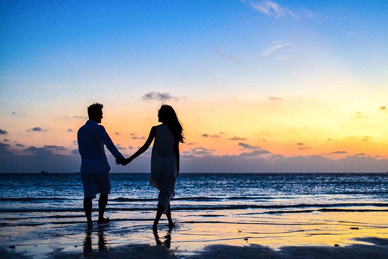 12 Marriage resolutions for 2020!